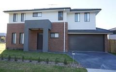 26 Colenso Cct, Edmondson Park NSW