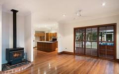 188 Balraith Lane, Ewingsdale NSW