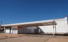 145-147 Hoskins Street, Temora NSW