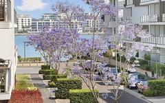202/1 Jean Wailes Avenue, Rhodes NSW