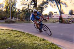 Go Track 1.1 (DP@Makers Creative Studio.) Tags: parque bike bicycle sport méxico race canon outdoor guadalajara bicicleta bici deporte fixed fixedgear bicicletas criterium deportes carrera 6d eos6d sportphotography piñónfijo canon6d gotrack fotografíadedeporte