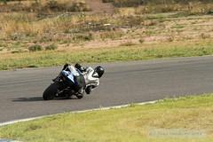 IMG_6092 (Holtsun napsut) Tags: ex sport finland drive track bikes sigma os days apo moto motorcycle finnish 70200 f28 dg rata kes motorrad traing piv trackdays motorbikers eos7d ajoharjoittelu moottoripyoraorg