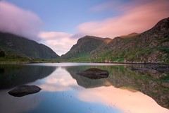 Gap of Dunloe, Killarney (Paul O'B) Tags: ireland gap kerry killarney dunloe gapofdunloe offshoot paulobrien