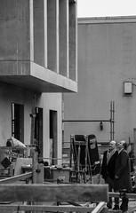 Allan Powell & Ed Glenn (trueman photography) Tags: architecture south australia melbourne pg yarra architects appl marnestreet bwarchitects edglenn allanpowell truemanphotography