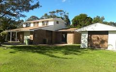 2 Palmer Street, Rocky Point NSW