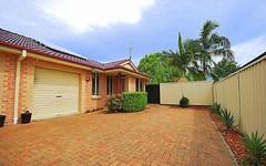 16B Coraki Place, Ourimbah NSW