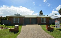 1&2/76 Carara Drive, Kawana QLD