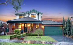 13 Buick Crescent, Mill Park VIC