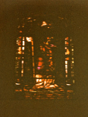 E_99_335 (Tai Pan of HK) Tags: church iglesia igreja église εκκλησία cathedral catedral cathédrale καθεδρικόσ spain mediterranean mediterraneansea marmediterráneo mediterráneo reinodeespaña kingdomofspain hispania iberianpeninsula penínsulaibérica ιβηρία ibēría españa església