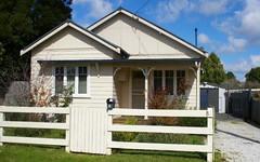 76 Gladstone Road, Leura NSW
