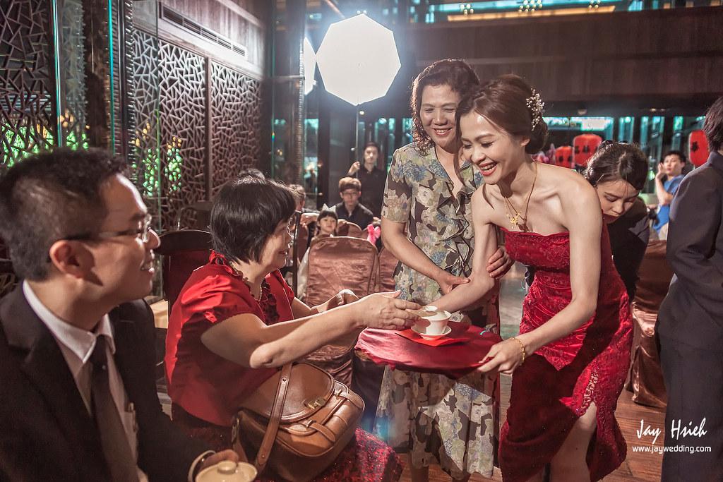 婚攝,台北,晶華,婚禮紀錄,婚攝阿杰,A-JAY,婚攝A-Jay,JULIA,婚攝晶華-023