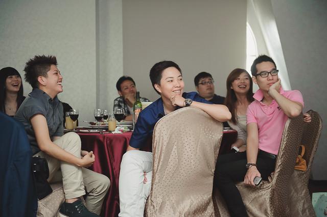 台北婚攝, 首都飯店, 首都飯店宴客, 首都飯店婚攝, 婚禮記錄, 婚攝, 推薦婚攝, 新祕BONA,DSC_0845