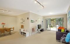 4/99 Alfred Street, Narraweena NSW