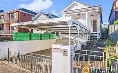 183 Haldon Street, Lakemba NSW