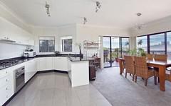 104 Elizabeth Street, Riverstone NSW