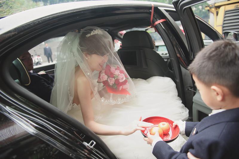 王亭又婚禮顧問, 台北婚攝, 紅帽子工作室, 婚禮記錄, 婚攝紅帽子, 推薦婚攝, 寒舍艾美, 寒舍艾美婚宴, 寒舍艾美婚攝, Redcap-Studio,DSC_0334