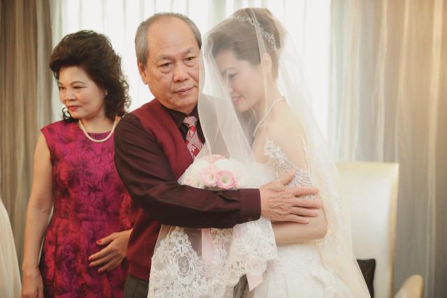 台北婚攝, 君品酒店, 君品婚攝, 林口福容, 紅帽子工作室, 婚禮記錄, 婚攝紅帽子, 推薦婚攝, Redcap-Studio,DSC_0307