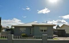 58 Cummins Street, Broken Hill NSW