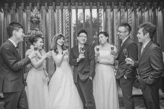 台北婚攝, 君品酒店, 君品婚攝, 林口福容, 紅帽子工作室, 婚禮記錄, 婚攝紅帽子, 推薦婚攝, Redcap-Studio,DSC_0631