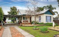 6 Main Street, Gerogery NSW