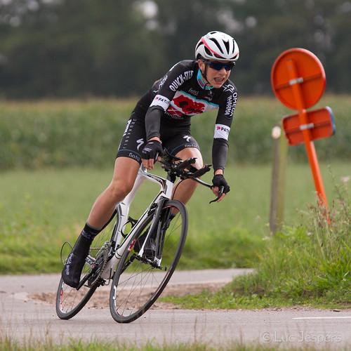 Nat TT Neerpelt 005