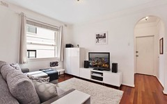 8/6 Ormond Street, Bondi Beach NSW