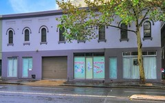 397-403 Harris Street, Ultimo NSW