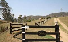 1702 Sandy Creek Road, Mccullys Gap NSW