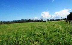 Lot 42 Gumma Road, Gumma NSW
