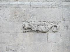 DSC_0155b (Andrea Carloni (Rimini)) Tags: aq abruzzo sanpelino spelino corfinio chiesadisanpelino chiesadispelino cattedraledicorfinio