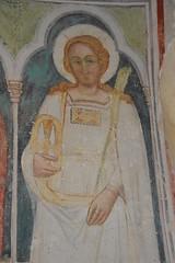 DSC_0206c (Andrea Carloni (Rimini)) Tags: aq abruzzo sanpelino spelino corfinio chiesadisanpelino chiesadispelino cattedraledicorfinio