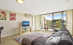 423/1 Larkin Street, Camperdown NSW