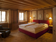 Arvenzimmer_Rodolfo_Nr.28_1 (Chesa Salis Historic Hotel Engadin) Tags: räume zimmer hotelchesasalisbever