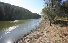 249 Webbs Creek Road, Webbs Creek NSW