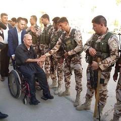 Hr bjit psmrga (Kurdistan Photo ) Tags: world b democracy refugee isis democratic erbil unhcr kurdistan arbil barzani   hewler peshmerga    krdistan            hermakurdistan genocideanfal    psmrga