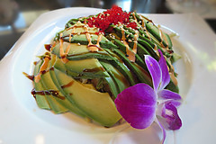 Volcano Roll (janetfo747) Tags: food money art chicken night dinner out greek japanese one volcano avocado yummy pretty artist dragon box sauce awesome chinese bad dream salmon tasty shrimp best delicious crispy pork winner roll sumo spicy tempura eel tuna crunchy cashew carry teriyaki foodie gyro mushu yumoh volcanoroll