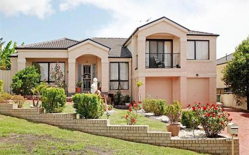 Blair Athol NSW