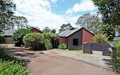 11/33 Lynburn Avenue, Bomaderry NSW