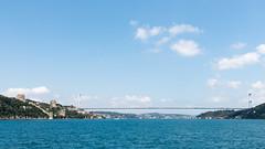 20140728-123326_DSC2723.jpg (@checovenier) Tags: istanbul turismo istambul turchia intratours crocierasulbosforo voyageprivée