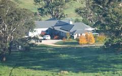1612 Hazelgrove Road, Tarana NSW