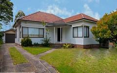 137 Wharf Road, Melrose Park NSW