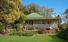 2410 Casino - Coraki Road, Codrington NSW