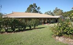 12 Hampton Road, Smiths Creek NSW