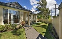 3/6 Bradys Gully Road, North Gosford NSW