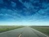 US 2, Montana by bgreenlee, on Flickr