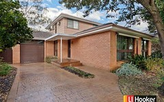 36 Victoria Road, Rooty Hill NSW