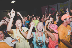 0812_aDay2-1146 (Impact Retreat) Tags: camp college church students station texas god ministry fair christian bryan retreat impact studentlife tamu nonprofit texasamuniversity