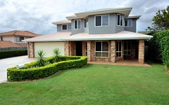 12 Cordeaux Place, Parkinson QLD