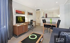 1209/98 Gloucester Street, The Rocks NSW
