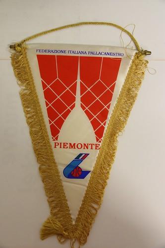 FIP Piemonte